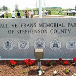 all-veterans-memorial-park-welcome-stone