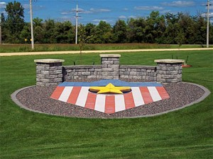 all-veterans-memorial-park-gold-star