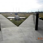 all-veterans-memorial-park-monuments-on-right