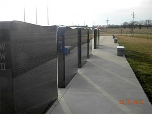 all-veterans-memorial-park-monuments-on-left