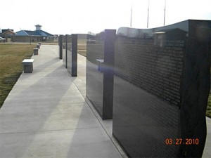 all-veterans-memorial-park-granite-monuments