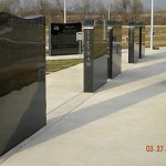 all-veterans-memorial-park-granite-monuments-2
