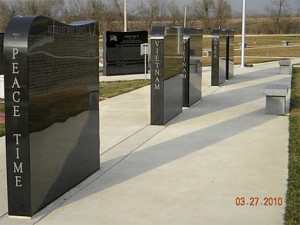 all-veterans-memorial-park-granite-monuments-2