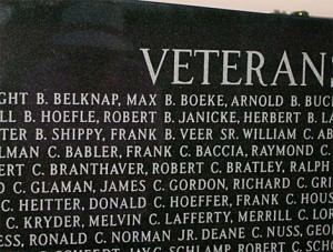all-veterans-memorial-park-engraved-monument