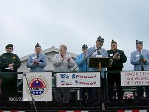 all-veterans-memorial-park-founders