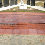 all-veterans-memorial-park-brick-walk