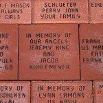 all-veterans-memorial-park-engraved-bricks