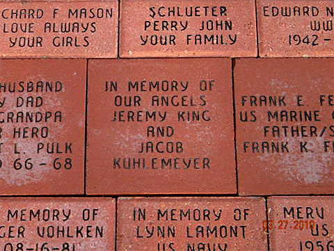 all-veterans-memorial-park-bricks-1
