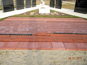 all-veterans-memorial-park-bricks-2