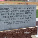 all-veterans-memorial-park-dedication-stone