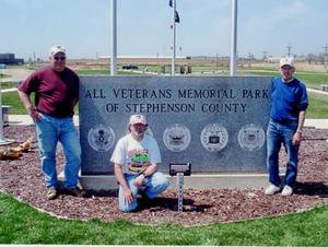 all-veterans-memorial-park-directors-by-welcome-stone