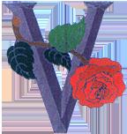 all-veterans-memorial-park-logo-144