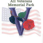 Welcome to the All Veterans Memorial Park