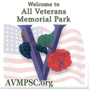 all-veterans-memorial-park-logo-2