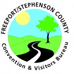 freeport / stephenson county convention & visitors bureau
